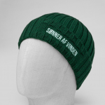 Шапка Beanie Bar Forest 1