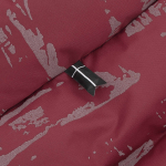 Куртка Winter S Jacket Camo Reflective Bordeaux 6