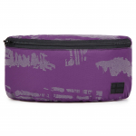 Сумка Belt Bag 2 Camo Reflective Purple 1
