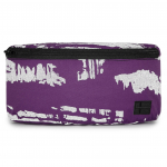 Сумка Belt Bag 2 Camo Reflective Purple 2